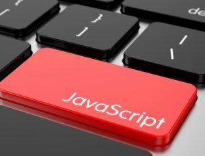 Javascript Graphic